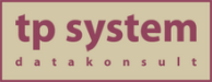 TP System Datakonsult